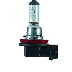 Peugeot 107 2005-2014 H11 Fog Light Bulb  16 372 381 80