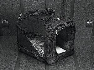 Peugeot Animal Cage 40 X 30 X 30 Cm 16070760 80
