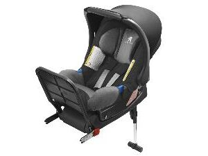 Peugeot Child Seat Back Facing The Road 0 To 13 Kg (Group 0+) 16088472 80