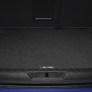 Peugeot 308 2013-2021 Boot Mat 5 Door 16098534 80