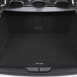 Peugeot 308 2013-2021 Boot Mat Estate 16098535 80