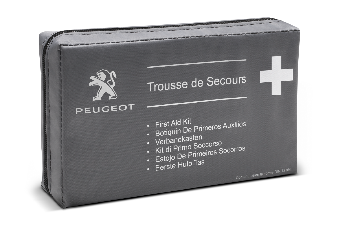 Peugeot First Aid Kit 16316869 80