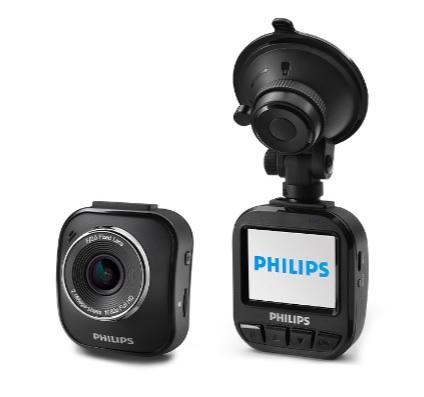 Peugeot Driving Recorder Camera 16427489 80