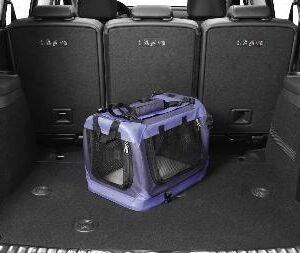 Peugeot Animal Cage 60 X 42 X 42 Cm 16070761 80