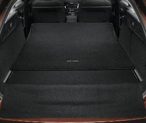 Peugeot 508 2010-2018 Boot Mat Reversible 16074814 80
