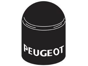 Peugeot Cover Ball Joint 9627 X7