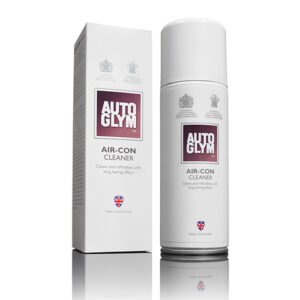 Auto Glym Air Conditioning Cleaner