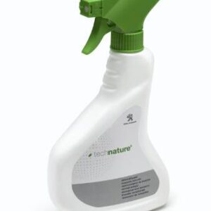 Peugeot Fly Remover 500 Ml Spray 9729 GN