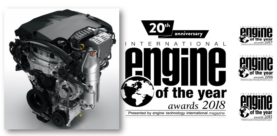 What Is PureTech Peugeot Engine