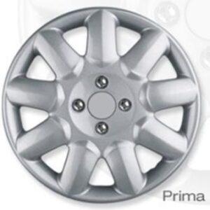 """Peugeot 406 1995-2004 Prima 15"""" Wheel Trim No Logo"""