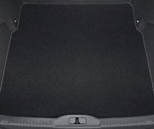 Peugeot RCZ 2009-2015 Boot Mat Reversible