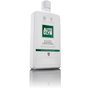 BSC500 Auto Glym Bodywork Shampoo Conditioner