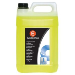 Anti-Freeze Universal 2L