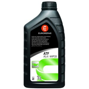 Automatic Gearbox Oil 1L