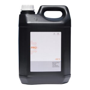 Coolant 5L (For 1.0L Engines)