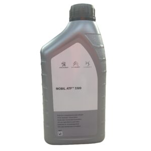 Automatic Gearbox Oil 1L (Am6)