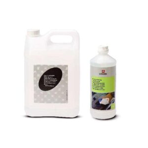 Demineralised Water 5L