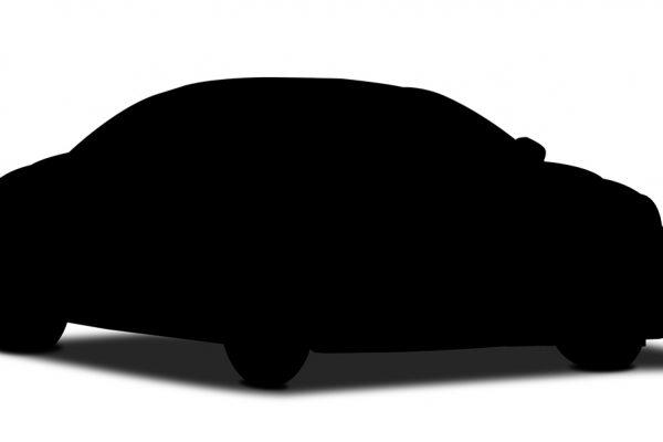 Peugeot Guess the model