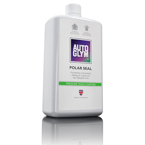 PSL001 Auto Glym Polar Seal